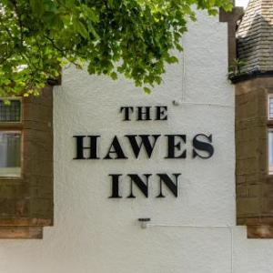 Hotels near Maid of the Forth Edinburgh - Innkeeper's Lodge Edinburgh South Queensferry