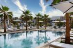 Agadir Morocco Hotels - Hotel Sofitel Agadir Thalassa Sea & Spa