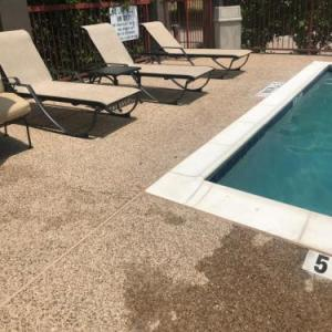 Country Inn & Suites By Carlson, Fort Worth Tx