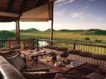Sun City South Africa Hotels - Tshukudu Bush Lodge