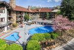 Townsend Tennessee Hotels - River Edge Motor Lodge