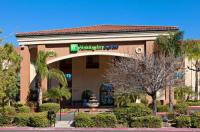 Holiday Inn Express Temecula Image