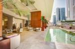 Panama City Panama Hotels - Waldorf Astoria Panama