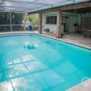 Home in the Heart of Miami II FL, 33166