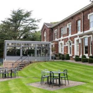 Innkeeper's Lodge Wilmslow Alderley Edge
