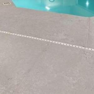 Crystal Inn Hotel & Suites - Brigham City