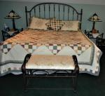 Wallace Idaho Hotels - Rocky Point Ranch Bed And Breakfast