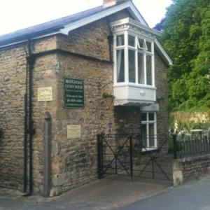 Hotels near Dalby Forest - Bridgefoot Guest House