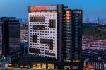Antalya Turkey Hotels - Ramada Plaza By Wyndham Istanbul Tekstilkent