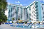 Bimini Bahamas Hotels - Seacoast Suites On Miami Beach