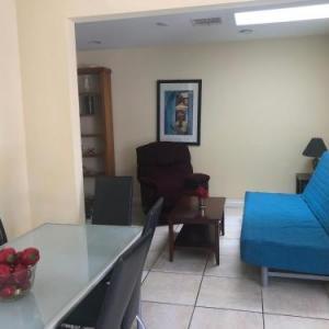 Modern Home in Burbank CA, 91502