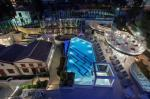 Kusadasi Turkey Hotels - DoubleTree By Hilton Kusadasi