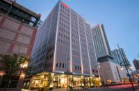 Hampton Inn & Suites Denver Downtown Convention Center Image