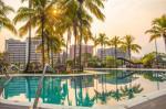 Caracas Venezuela Hotels - Eurobuilding Hotel & Suites Caracas