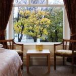 Hotels near Floral Pavilion - Sherwood Guest House