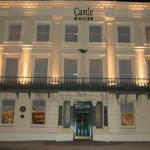 The Jailhouse Hotels - Castle House Hotel