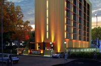 Hotel Monotel