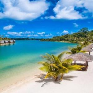 Port Vila Hotels With Casinos Deals At The 1 Hotel With A Casino