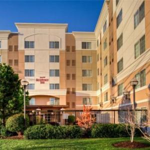 Residence Inn by Marriott Tysons