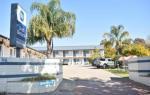 Tumut Australia Hotels - Best Western Motel Farrington