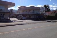 Shoreline Resort Condominiums Image