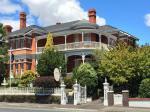 New Norfolk Australia Hotels - Kilmarnock House Edwardian Accommodation