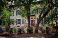 Eliza Thompson House - Adult Only Image