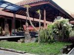 Mataram Indonesia Hotels - Hotel Ratih