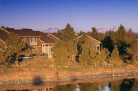 Eagle Crest Resort Vacation Rentals Image