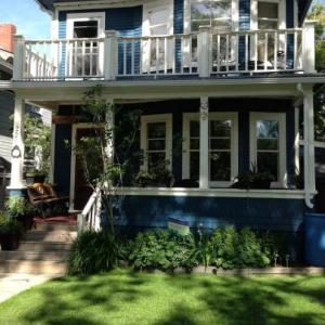Hotels near Alberta College of Art and Design - River Wynde Executive Bed & Breakfast By Elevate Rooms