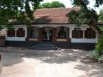 Allapuzha India Hotels - Tharavad Heritage Resort