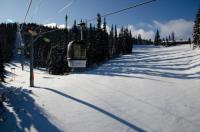 Affordable Whistler Accommodations Image