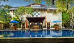 Kuta Indonesia Hotels - Best Western Kuta Villa