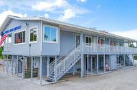 Bonita Beach Resort Motel Image