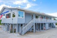 Bonita Beach Resort Motel Image