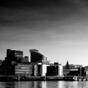 Royal Chambers Liverpool