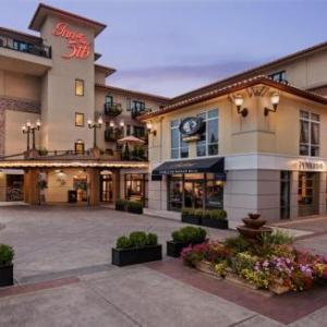 Hotels near McDonald Theatre - Inn At The 5th