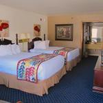 Dutton Inn