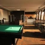 Hotels near Subterranean Chicago - Urban Holiday Lofts