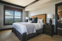 Constellation Residences At Northstar Image