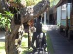Seminyak Indonesia Hotels - Rabasta Bali Jepun Guest House
