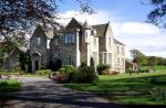 Glenrothes United Kingdom Hotels - Kilconquhar Castle Estate