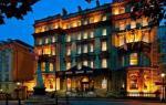 Axbridge United Kingdom Hotels - Bristol Marriott Royal Hotel