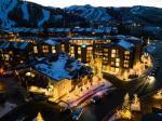 Heber City Utah Hotels - Goldener Hirsch Inn