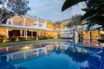 Jimbaran Indonesia Hotels - Villa Cassamia Bali