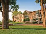 Afton Oklahoma Hotels - Club Wyndham Grand Lake
