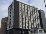 Numazu Japan Hotels - Shizutetsu Hotel Prezio Numazu