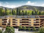Vail Colorado Hotels - Marriott's Streamside Douglas At Vail