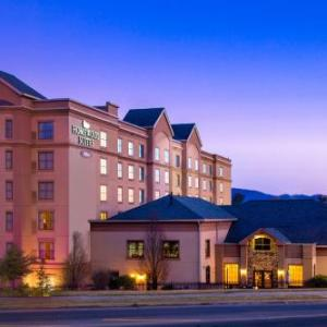 Homewood Suites By Hilton Asheville-tunnel Road Nc