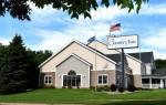 Baldwin Wisconsin Hotels - Country Inn River Falls